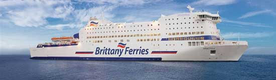 ferry brittany ferries promotions r servation tarifs horaires 2018. Black Bedroom Furniture Sets. Home Design Ideas